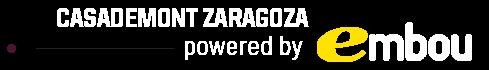 Tarifas Casademont Zaragoza
