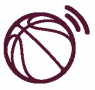 Basket Casademont